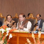 PML-N Fails to Decide Operation or Talks with Taliban