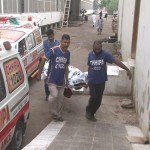 Target Killers Take Nine More Lives in Karachi