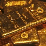IMF says Pakistan Refuses to Sell $2.7b Worth of Gold