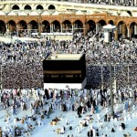 CDA cant Pay for Hard Work Can Pay for Free Hajj
