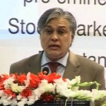 Ishaq Dar for Paying Taxes as National Duty
