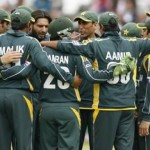 PCB Set to Select Coach Today