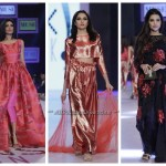 Circuses Love Bugs and Patriotism A Week of Fashion PSFW