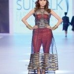 Art Meets Fashion A Month of Fashion PSFW