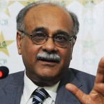 Najam Sethi Back as PCB Chief Supreme Court Suspends IHC Decision
