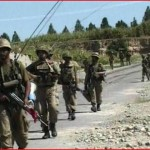 At least 23 More Militants Mowed Down (Zarb-e-Azab Day 5)