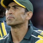 Younis Khan to Return from SL after Family Tragedy