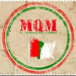 MQM Concerned Over Reports of Police Action Against PAT