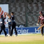 Broadcasting Partner Switches to CLT20