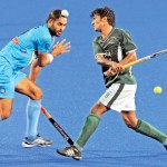 Pakistan Hockey One Chance at Redemption (Asian Games 2014)