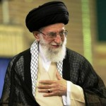 Iran Rejects US-led Coalition Against IS