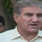 PTI-Govt Talks end With No Silver Lining