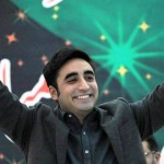 Sindh Home Ministry Fears Terrorist Attack on Bilawal Bhutto