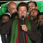 Imran Khan Alleges PPP Pauperized Sindh