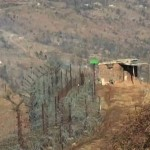 Indian Forces Firing Across LoC 70-year-old Pakistani Killed