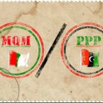 MQM Questions PPP Over its Performance During 43-year Rule