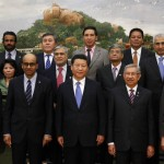 China 20 Other Countries Initiate New Asian Bank