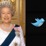 Queen Elizabeth Sends First Tweet