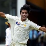ICC Poised to Clear Way for Muhammed Aamir Return