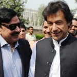 Sessions Judge Orders Registration of Case Against Sheikh Rasheed (Provocative Speech)