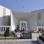 SC Rejects Govt Request for Extension in Deadline (CEC Appointment)