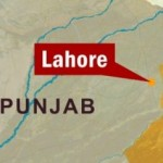 Two Gunned Down in Lahore