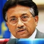 IHC Stops Pervez Musharraf Trial Court from Working