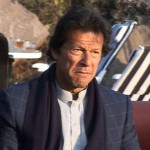 Imran Khan says Sarwars Exit Proves our Point