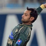 PCB Wants Assessment Date of Muhammed Hafeez Action