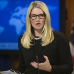 US Welcomes Thaw in Pakistan - India Ties