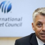 ICC Chief Executive says No Objection on Mohammed Amir Return