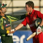 Pakistan look to Complete Whitewash in Harare