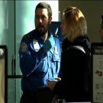 US Issues Global Travel Alert Due to Terrorist Threats
