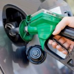 POL Prices likely to Decrease Next Month