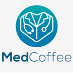 MedCoffee: A Modern Day Resource for Modern Day Healthcare Specialists