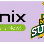 Infinix: Capturing the Heart of the Nation With Multan Sultans