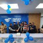 Infinix to Redefine Customer Service Experience